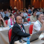 International Conference on Southeast Asian Archaeology
